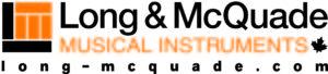 lm-logo-white-background